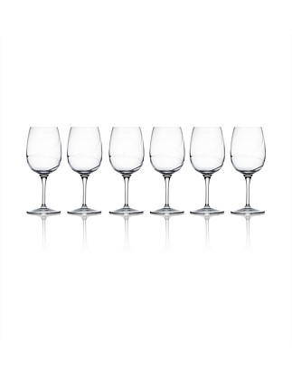 0fcc68d3a4e3 Aero White Wine 325ml Bx6