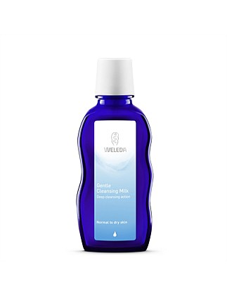 Gentle Cleansing Milk 100ml