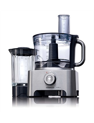FPM810 Multi Pro Sense Food Processor