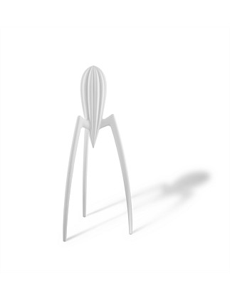 Juicy Salif Lemon Squeezer W