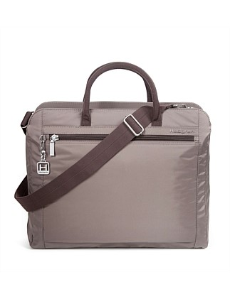 "Essence 15"" Business Bag"