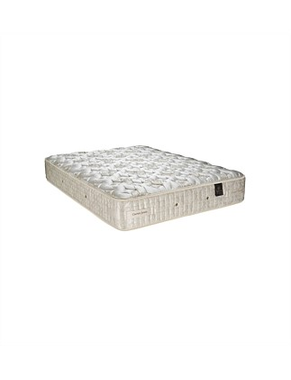 Royal Coronet Firm Mattress