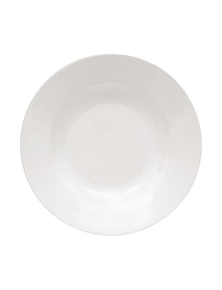 Cashmere Bone China Side Plate