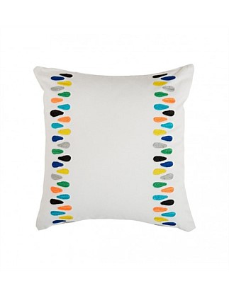 Brazilia Cushion