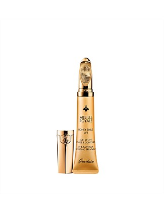 Abeille Royale Honey Smile 15ml