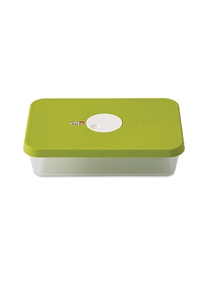 Dial Storage Container 2.4l