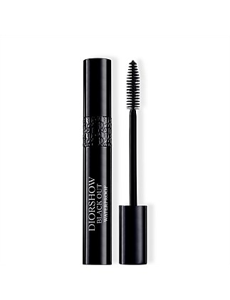 Diorshow Black Out Waterproof Spectacular Volume