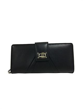 Women s Designer Wallets  ea8388fd55a58