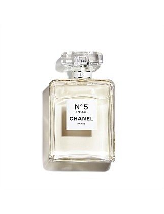 Perfume Buy Fragrances Perfume Online David Jones