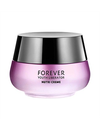 Forever Creme PNM 50ml