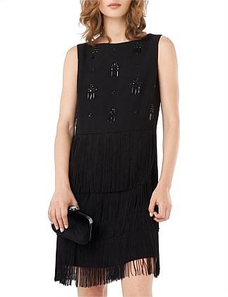 910ad70ff78 Dress Sale | Buy Women's Dresses Online | David Jones