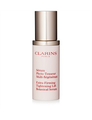 Extra-Firming Tightening Lift Botanical Serum