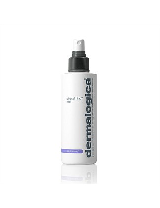 UltraCalming Mist 177ml