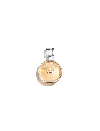 Parfum Bottle 7.5ml