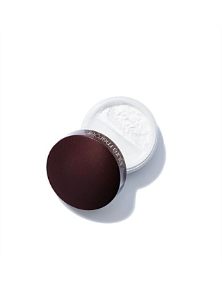 Invisible Loose Setting Powder 12g