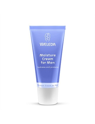 Moisture Cream For Men 30ml
