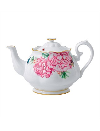 Miranda Kerr Teapot 450ml - Friendship