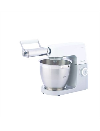 KAX970ME - Pasta Roller Attachment
