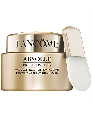 Lancome Absolue PC Mask