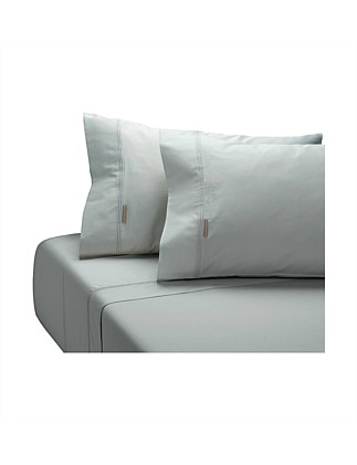 Honour Single Bed Sheet Set