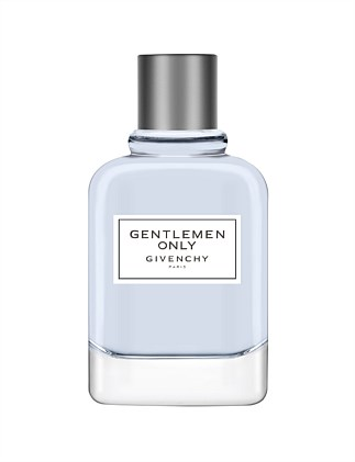 Gentlemen Only Eau de toilette Spray 50ml