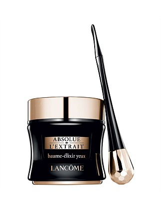 Absolue L'Extrait Eye 15ml