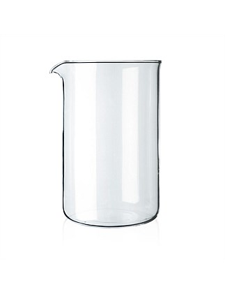 Spare Glass 12 Cup