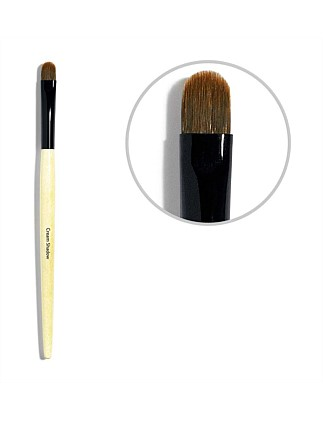 Long-Wear Cream Shadow Brush