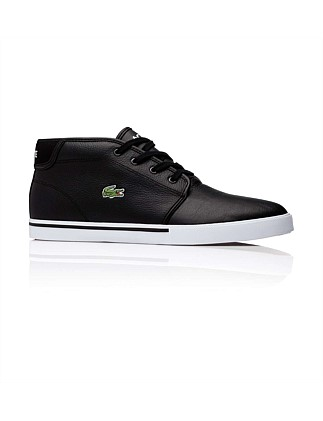 00a5fe5373799 Lacoste