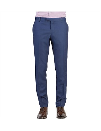Anchor Suit Separate Trouser
