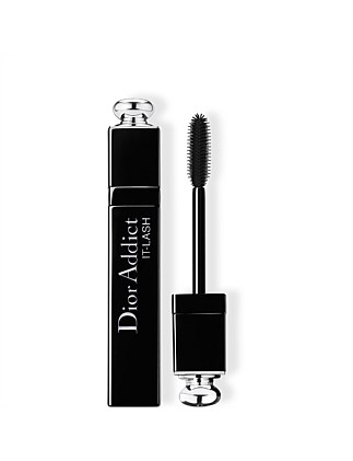 Addict It-Lash Fabulous Impact Mascara