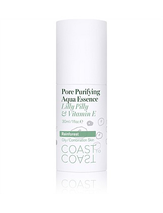 Coast To Coast Pore Purifying Aqua Essence