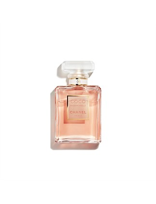 Eau de Parfum Spray 35ml