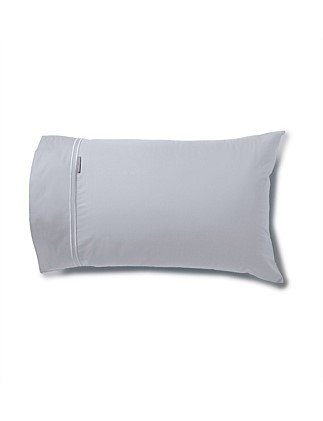 Essentials Standard Pillowcase