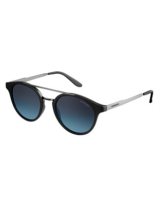 CARRERA 123/S PANTHOS SUNGLASSES