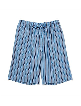 Mayfair 69 Blue Men'S Shorts