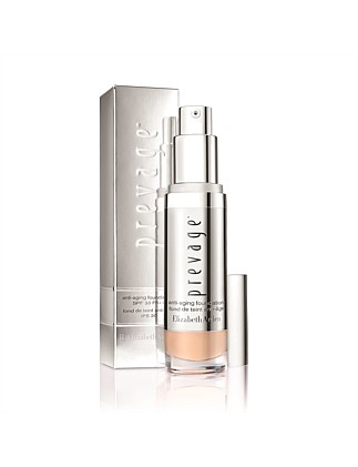 Prevage Anti-Aging Foundation SPF 30  .