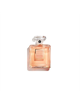 Parfum Bottle 15ml