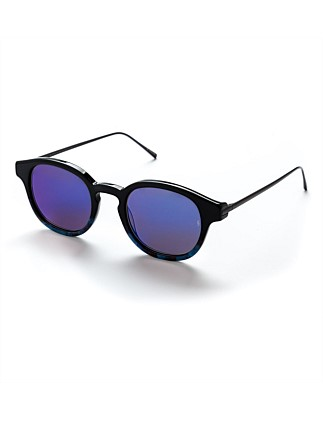 3f54fbfc81d Women s Sunglasses