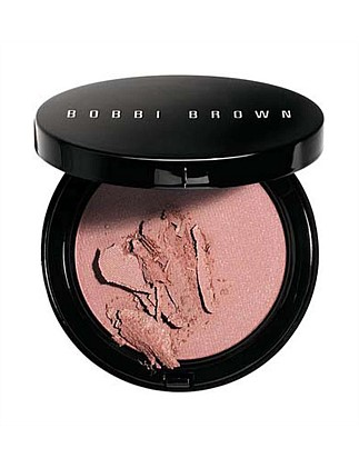 Santa Barbara Illuminating Bronzing Powder