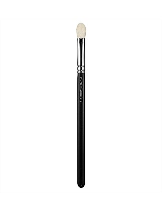 217S Blending Brush