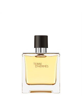 cd32c2ce57e Men s Fragrance