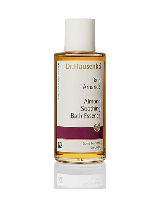 Almond Bath Essence