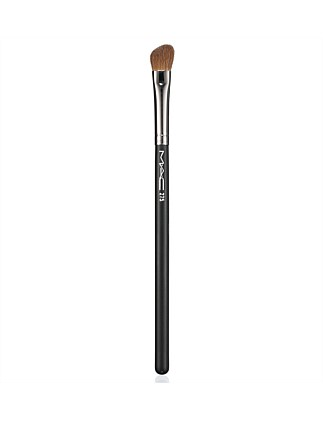 275S Medium Angled Shading Brush