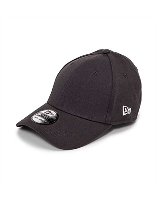c66ca951e0e 39THIRTY NE Original - Grey Heather. New Era