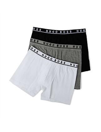 fce31a5d5b Men's Trunks | Buy Trunks & Underwear Online | David Jones