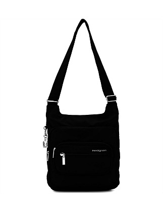 Inner City Large Shoulder Bag
