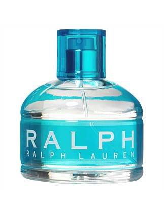 Ralph Eau de Toilette Spray 30ml