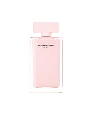 For Her 100ml Eau de Parfum