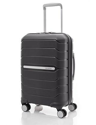 9e7ad0ada Samsonite | Buy Samsonite Luggage Online | David Jones